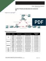 E2_Lab_9_6_3.pdf