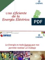 Charla a las instituciones plan de ahorro Energetica.pdf