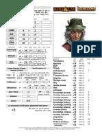 Meuman.pdf