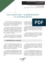 Una nueva fase laglobalización, lasociedad global.pdf