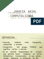 tcok-161202013718.pptx