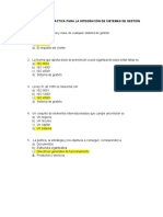 PREGUNTAS GUÍA PRÁCTICA PARA LA INTEGRACIÓN DE SISTEMAS DE GESTIÓN.docx