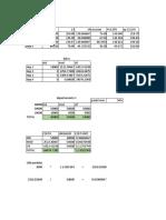 Copia de Ejercicio_completo_con_estados_financier.xlsx