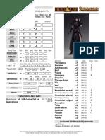 Suburrina D&D 3.5 NPC.pdf