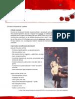 Atividade 2 - o que mudou com a Revolução dos Cravos.pdf
