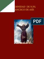 Misa san Francisco.pdf