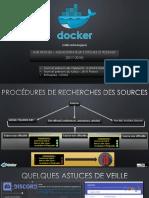 veille_technologique_docker_microservices_slides