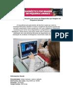 Diagnóstico por Imagem em Pequenos Animais-convertido2