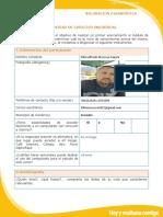 04. Valoracion Diagnostica.docx