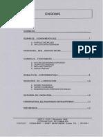 engrais mineraux.pdf