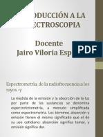 Introducción a la espectroscopia - copia.pptx