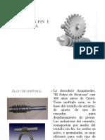 sin fin corona.pdf