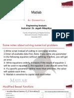 Matlab pesentation2.pdf
