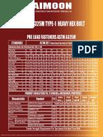 ASTM A325M.pdf