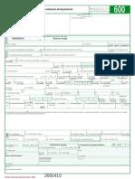5_DECLARACIÓN DE EXPORTACIÓN.pdf