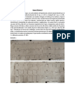 caso clínico cv 2020 segundo corte