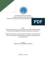 CD00156- TRABAJO COMPLETO