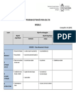 PROGRAMA_FRANCES_1_ADULTOS.pdf