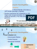 PROGRAMACION-NEUROLINGUISTICA-I