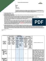 PA CC SS 2020 - 3°.docx