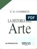 historia del arte - e h gombrich.pdf