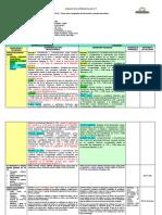 UNIDAD DE APRENDIZAJE CC SS 1 - 3º-T1 - 2020.docx