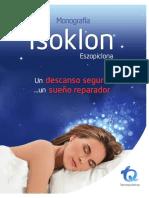 Isoklon Monografia Nov de 2011.pdf