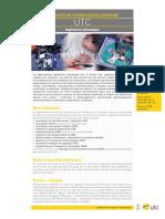 IM_2020_web.pdf