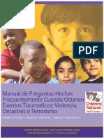 handbooksp.pdf