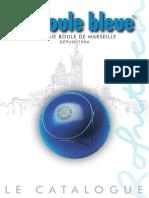 CATALOGUE BOULE BLEUE.pdf