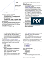 Biologiczne Podstawy Zachowania.pdf