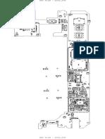 COMPONENT LOCATION_XT1965_Top.pdf