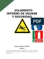 REGLAMENTO INTERNO carniceria donde miguel.docx