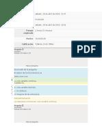 EXAMEN ESTADISTICA I.docx