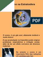 4 - Ozono na Estratosfera.pptx