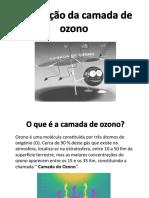 6 - Camada de Ozono.pptx