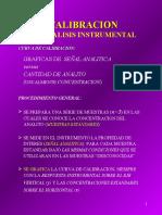Estadistica Aplicada al Analisis Quimico II.ppt