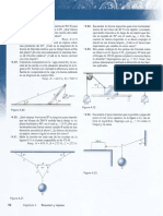 page-112.pdf