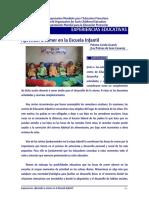 04-Comer Canarias(1).pdf