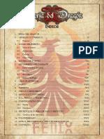 Dossier-Info-VIII-Feria-del-Dragón.pdf
