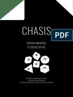 rol.chasis.v101.pdf