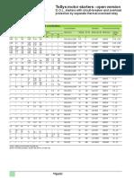 DT6nTESYSnMotorsnStartersnCombination___305e74d125e5b27___.pdf