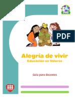Guía de Valores - Maestros.pdf