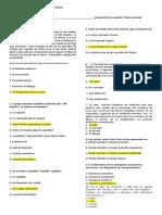 evaluaciones de español 1 periodo 2020.docx