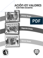 guia docente valores I ETAPA.pdf