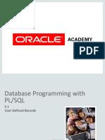 PLSQL_Lecture_9.pdf