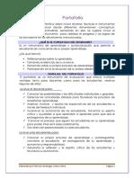Portafolio (1).pdf