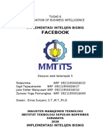 Implementasi Intelijen Bisnis Facebook zanwar point3.docx