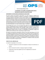 programa-de-curso.pdf