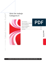 Area de trabajo Categoria 6.pdf